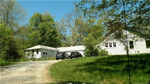 Photo of 373 Storrs Road, Mansfield, CT 06250 (MLS # 170087357)