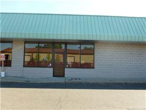 Photo of 369 Washington Avenue, North Haven, CT 06473 (MLS # 170102357)
