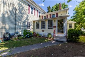 Photo of 15 White Rock Road, Westerly, RI 02891 (MLS # 170129357)