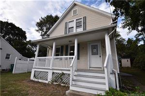 Photo of 30 George Street, Seymour, CT 06483 (MLS # 170133357)
