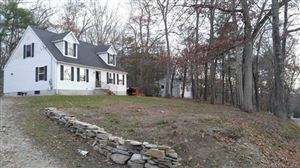 Photo of 114 Breakneck Hill Road, Killingly, CT 06241 (MLS # 170157357)