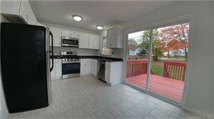 Photo of 409 Pond Street, Bridgeport, CT 06606 (MLS # 170186357)