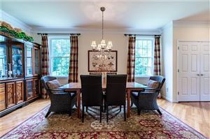 Tiny photo for 2 Lakeview Rise #2, Beacon Falls, CT 06403 (MLS # 170206357)