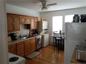 Photo of 390 Clinton Street #3, New Britain, CT 06053 (MLS # 170218357)