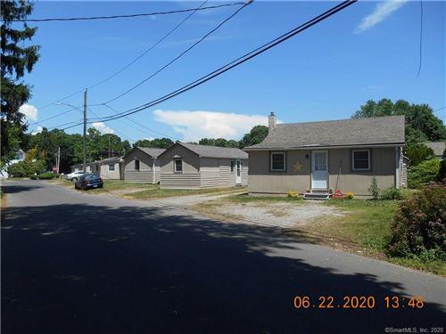 Photo of 37 Dudley Lane, Madison, CT 06443 (MLS # 170308357)