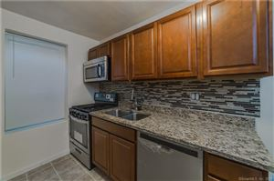 Photo of 46 Prospect Avenue #PB, Norwalk, CT 06850 (MLS # 170036358)