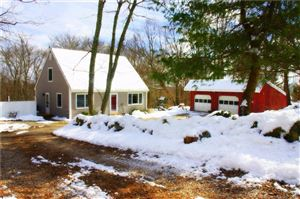 Photo of 520 Old Colchester Road, Salem, CT 06420 (MLS # 170060358)