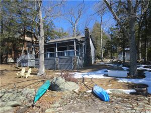 Photo of 600 West Hill Road, New Hartford, CT 06057 (MLS # 170065358)