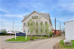 Photo of 60 Willow Street, Stonington, CT 06355 (MLS # 170082358)
