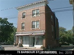 Photo of 75 Barbour Street, Hartford, CT 06120 (MLS # 170198358)