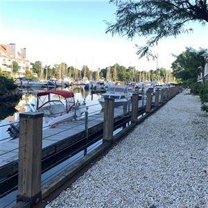 Photo of 105 Harbor Drive #110, Stamford, CT 06902 (MLS # 170210358)