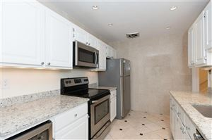 Tiny photo for 105 Harbor Drive #110, Stamford, CT 06902 (MLS # 170210358)