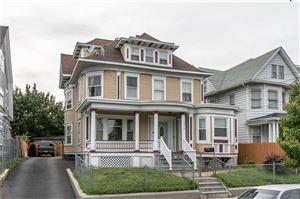 Photo of 1035 Noble Avenue, Bridgeport, CT 06608 (MLS # 170232358)