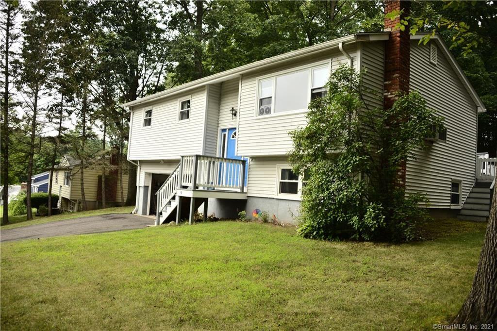 9 Patricia Terrace, Beacon Falls, CT 06403 - #: 170423358