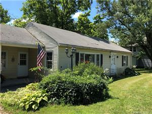 Photo of 24 East Main Street, North Canaan, CT 06018 (MLS # 170065359)