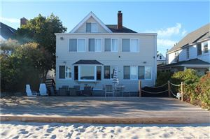 Photo of 865 East Broadway, Milford, CT 06460 (MLS # 170092359)
