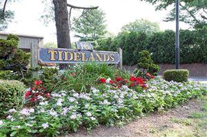 Photo of 16 Pine Orchard Road #38, Branford, CT 06405 (MLS # 170112359)