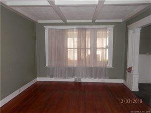 Photo of 44 Lines Place, Stratford, CT 06615 (MLS # 170149359)