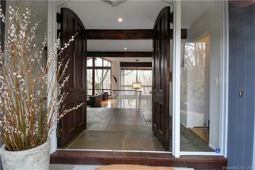 Photo of 1014 West Road, New Canaan, CT 06840 (MLS # 170176359)