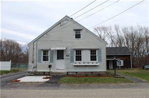 Photo of 95 Stillman Avenue, Stonington, CT 06379 (MLS # 170213359)