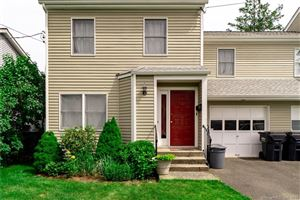 Photo of 10 Tulip Street #A, Greenwich, CT 06807 (MLS # 170215359)