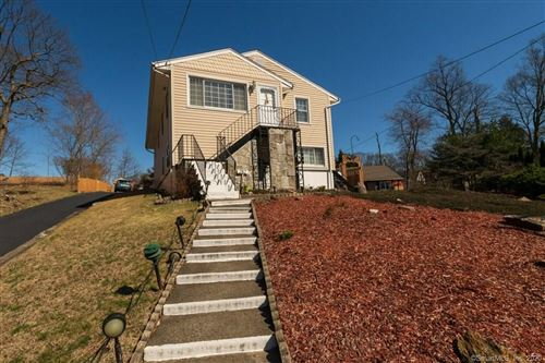 Photo of 282 Lakeside Drive, Bridgeport, CT 06606 (MLS # 170285359)