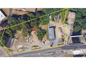 Photo of 708-710 BOSTON POST Road, Milford, CT 06460 (MLS # N10225359)