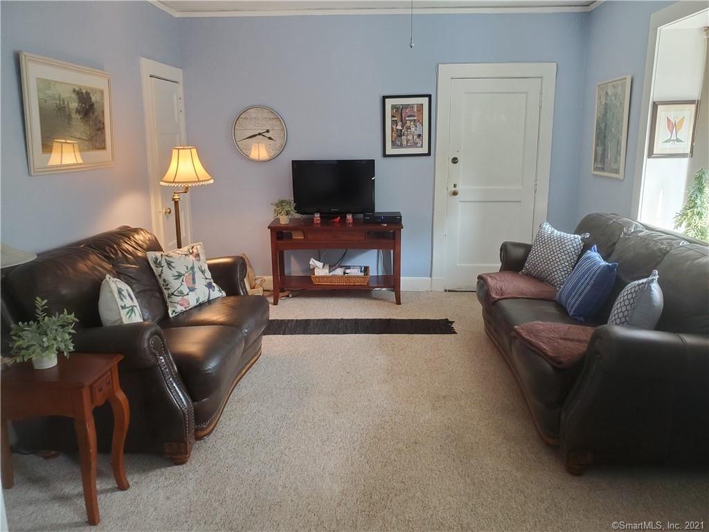 78 Rowsley Street #3, Bridgeport, CT 06605 - #: 170400359