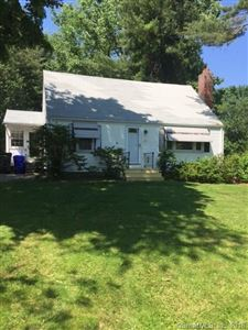 Photo of 26 Valley Brook Road, Rocky Hill, CT 06067 (MLS # 170085360)