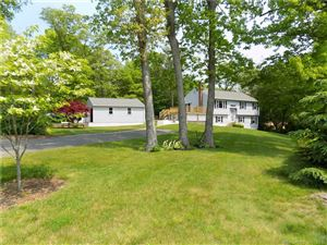 Photo of 40 Allentown Road, Plymouth, CT 06786 (MLS # 170088360)