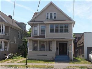 Photo of 1045 Howard Avenue #2, Bridgeport, CT 06605 (MLS # 170116360)