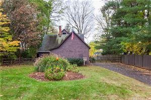 Photo of 9 Brightwood Lane, West Hartford, CT 06110 (MLS # 170141360)