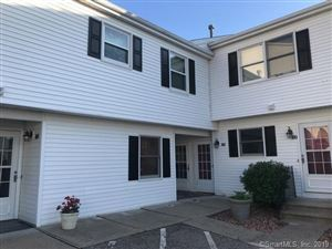 Photo of 9 Commodore Commons #9, Derby, CT 06418 (MLS # 170216360)