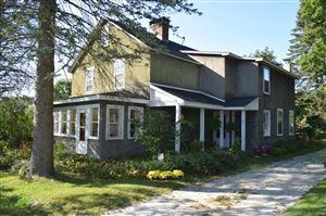 Photo of 187 East Canaan Road, North Canaan, CT 06024 (MLS # 170018361)
