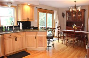 Tiny photo for 15 & 17 Hearthstone Drive, Barkhamsted, CT 06063 (MLS # 170122361)