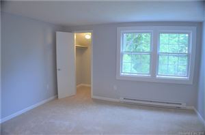 Tiny photo for 81 Rising Trail Drive #81, Middletown, CT 06457 (MLS # 170225361)