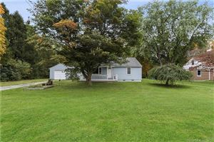 Photo of 6 Stilson Hill Road, New Milford, CT 06776 (MLS # 170250361)
