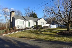 Photo of 5 Iris Lane, Redding, CT 06896 (MLS # 170054362)