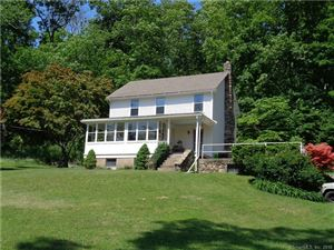 Photo of 37 Parmelee Lane, Haddam, CT 06438 (MLS # 170089362)