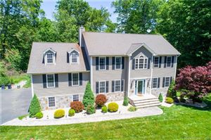 Photo of 28 Cortland Place, Oxford, CT 06478 (MLS # 170092362)