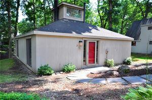 Photo of 3 Edgewood Circle #3, Avon, CT 06001 (MLS # 170122362)