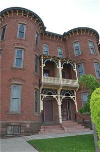 Photo of 136 Main Street #B3, Hartford, CT 06106 (MLS # 170160362)