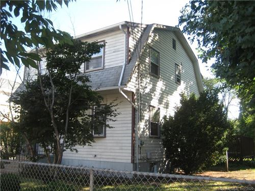 Photo of 175 Lloyd Street, New Haven, CT 06513 (MLS # 170175362)