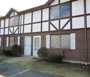 Photo of 29 Preston Terrace #2, Waterbury, CT 06705 (MLS # 170176362)