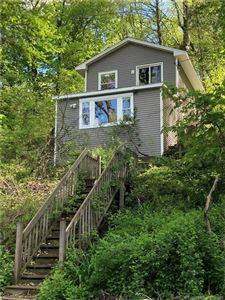 Photo of 12 Bankside Trail, Newtown, CT 06482 (MLS # 170195362)