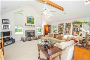 Tiny photo for 117 Ayers Point Road, Old Saybrook, CT 06475 (MLS # 170204362)