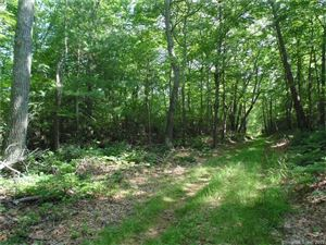Tiny photo for 0 Beffa 6 Road, Stafford, CT 06075 (MLS # 170211362)
