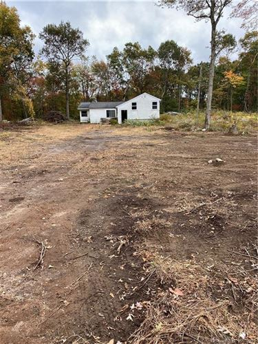 Photo of 14 Peach Orchard Road, Prospect, CT 06712 (MLS # 170346362)