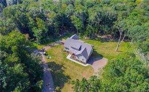 Photo of 97 Owl Ridge Estates, Woodbury, CT 06798 (MLS # 170050363)
