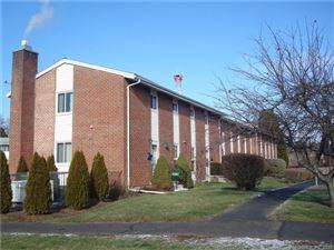 Photo of 80 County Street #5F, Norwalk, CT 06851 (MLS # 170053363)